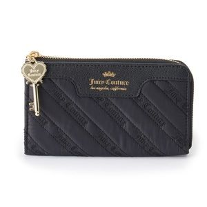 🆕 NWT Juicy Couture Wallet